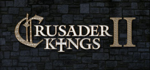 CrusaderKings2_Wallpaper_0