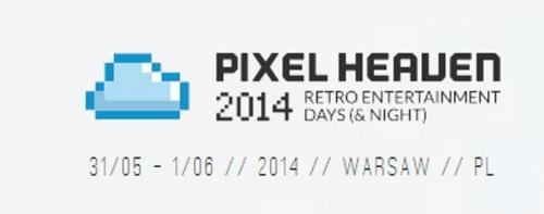 pixelheaven