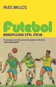pol_ps_Futebol-Brazylijski-styl-zycia-2063_1