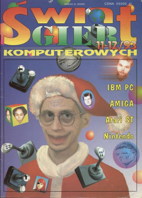 SGK 11-12