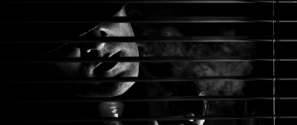 film noir_4c1fe4967ed5f_hires