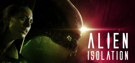 alien isolation1