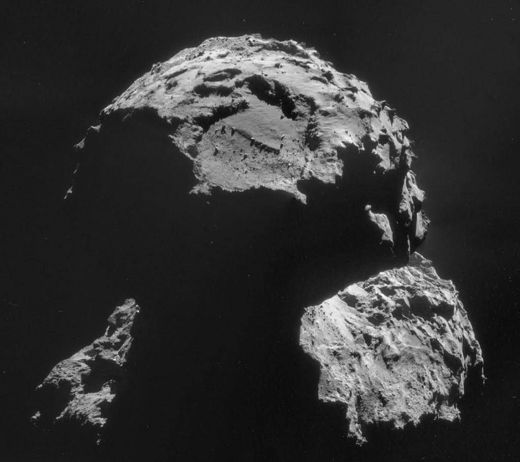 kometa1
