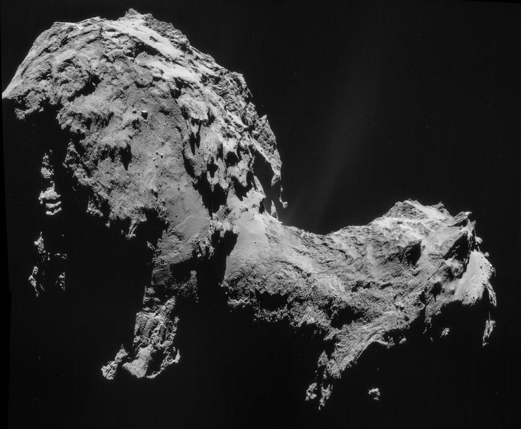 kometa3