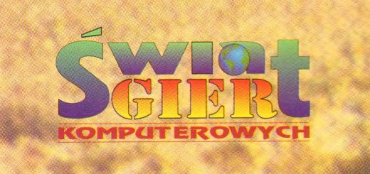 logo do czwartego odcinka