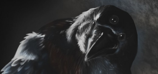 three_eyed_crow_by_peresal-d5wq7th