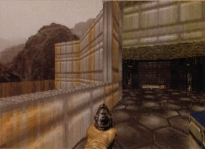 Doom - ŚGK 4/1994
