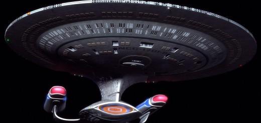 USS_Enterprise_NCC-1701-D