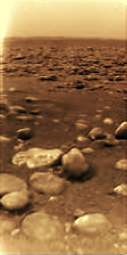 titan_surface