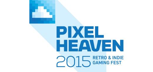 Pixel Heaven 2015 RGB-01