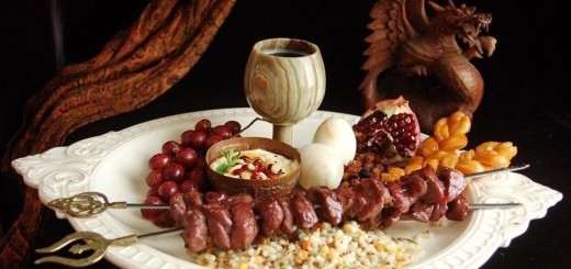 game-thrones-returns-celebrate-with-diy-feast-westeros-worthy-food-drink.1280x600