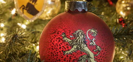 Game-of-Thrones-Christmas-1
