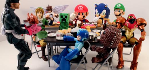 video_game_feast_by_animatorar-d6y439o
