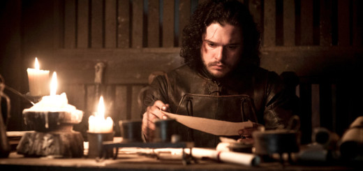 Jon-Snow-reads-a-letter-810x456