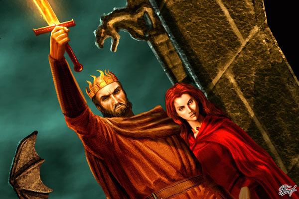 Czy Różowy List mógł być fortelem króla Stannisa?