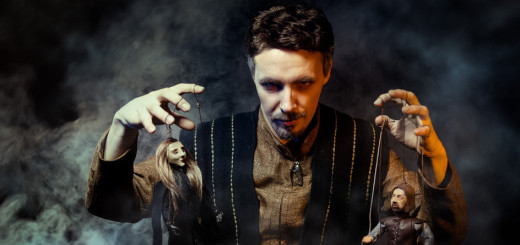 petyr_baelish___littlefinger_by_almost_human_cosband-d9suyxb