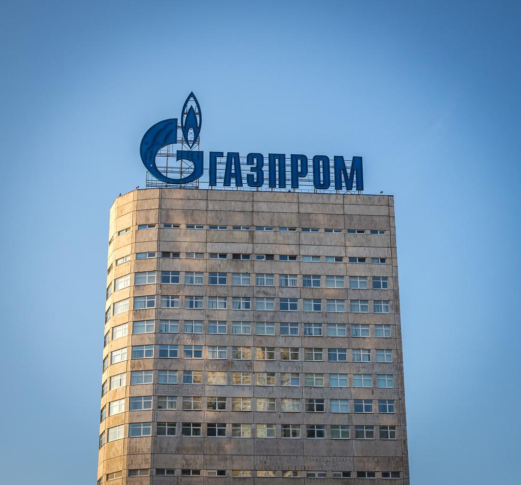 Gazprom – kontynuuje najlepsze rosyjskie tradycje monopolistyczne od ponad 250 lat!