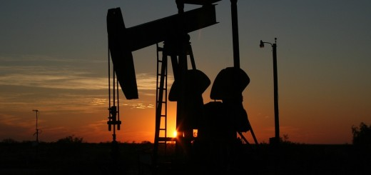 oil-106913_960_720