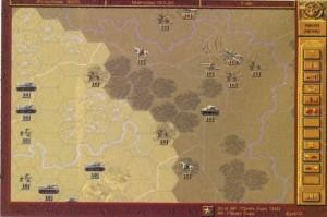 panzer general 3-95