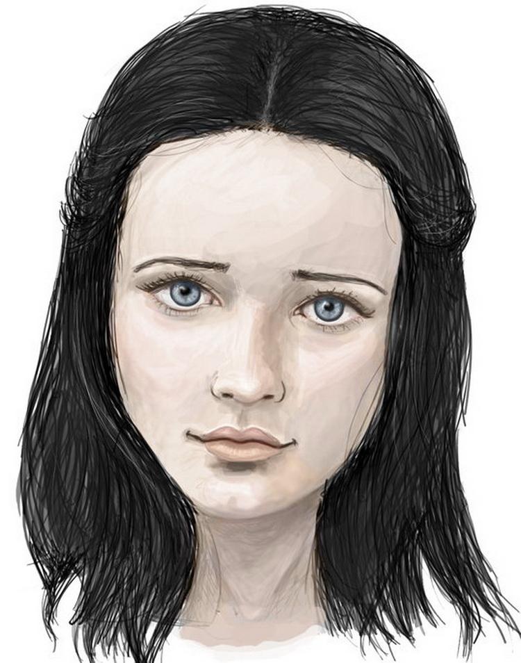 Tysha Lannister