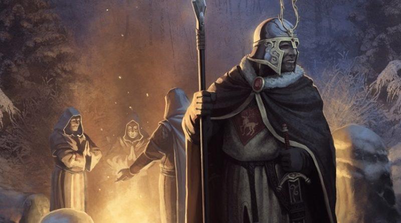 Szalone Teorie: Marsz na Winterfell (część 2 – Bitwa pod Osadą Zagrodników)