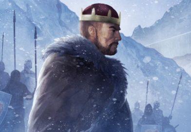 Szalone Teorie: Marsz na Winterfell (część 1 – porównanie sił)