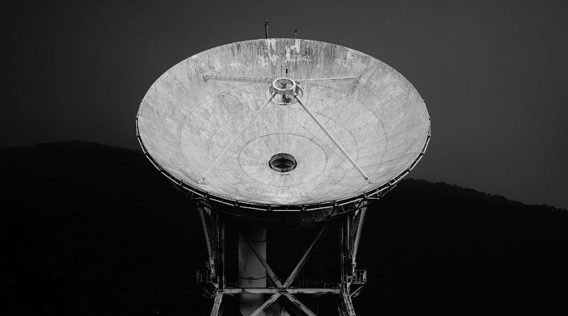 No More Fermi
