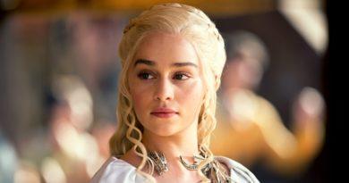 Wybory Największego Łotra Westeros i Essos (Baraże)