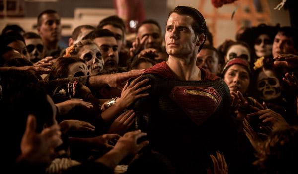 Kadr z filmu Batman v Superman: Świt sprawiedliwości