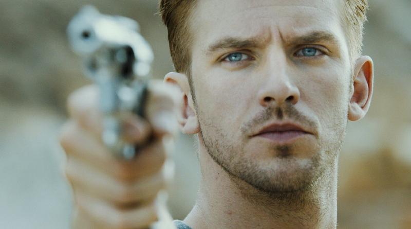 Gość (2014)