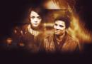 Szalone Teorie: Arya i Gendry