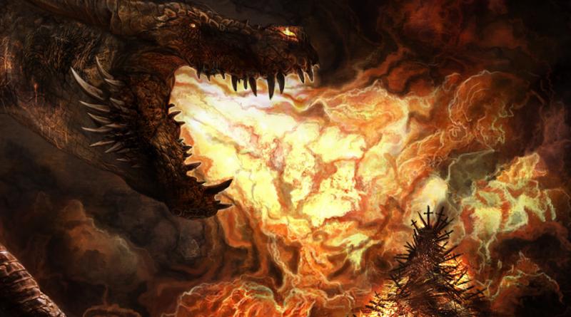 Czytamy Grę o Tron #19: Eddard XI, Sansa III