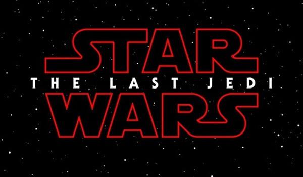 Kadr z filmu Gwiezdne Wojny: Ostatni Jedi.