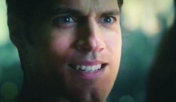 """Kadr z filmu """"Liga sprawiedliwości"""""""