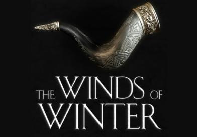 Prognoza na Wichry Zimy