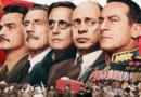 Śmierć Stalina (2017)