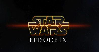 Wieści z Coruscant: Przeciek fabuły Epizodu IX Gwiezdnych Wojen