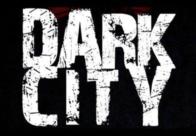 Mroczne Miasto (1998)