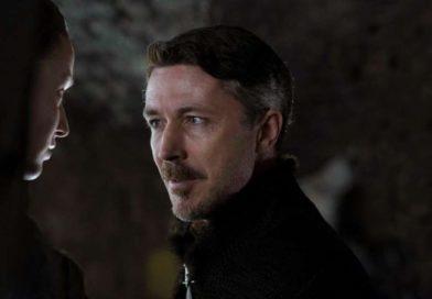 Debaty Małej Rady: Czy Littlefinger wie kim byli rodzice Jona Snow?
