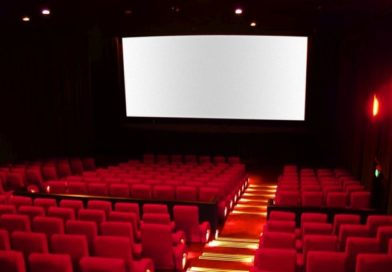 Najciekawsze polskie filmy wg recenzentów FSGK (część 2)