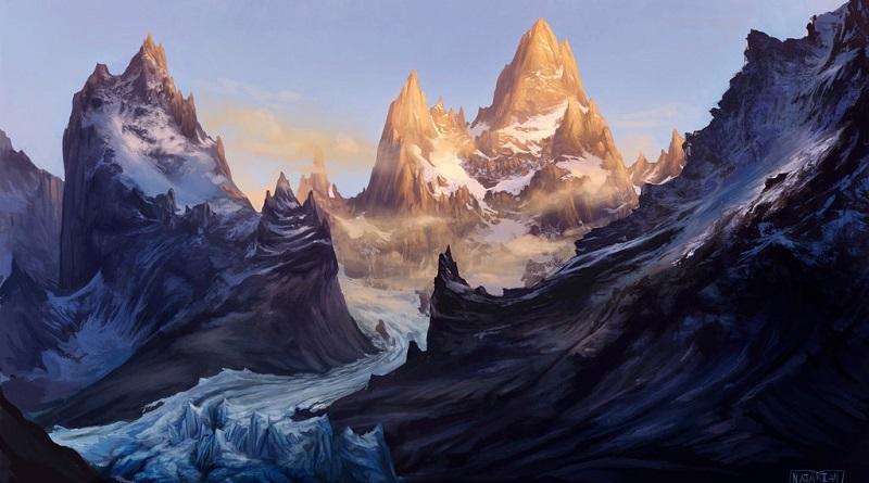 Czytamy Starcie Królów #40: Jon VI, Sansa IV