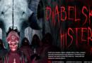 Diabelska histeria w dwumiesięczniku Świat Wiedzy HISTORIA