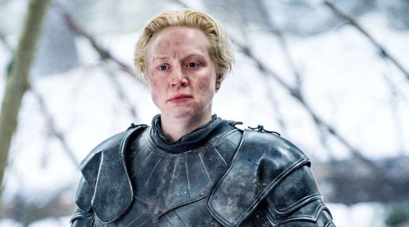 Obłąkane Spekulacje: Trzy ofiary dla smoka (część 3 – Brienne z Tarthu)