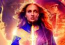 X-Men: Mroczna Phoenix (2019)