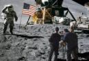 Demaskuj z DaeLem: Lądowanie na Księżycu (część 1)