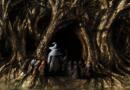 Tolkienowska Pieśń Lodu i Ognia: Przedmowa