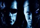 Terminator 3: Bunt maszyn (2003)