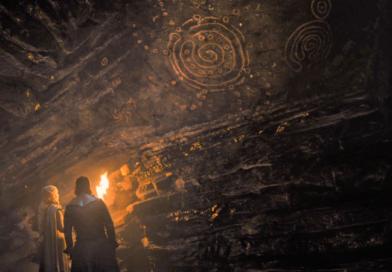 Szalone Teorie: Tunele pod Westeros (część 1 – jaskinie i labirynty)