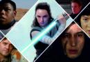 Felieton: SithFrog kontra nowi bohaterowie Gwiezdnych Wojen