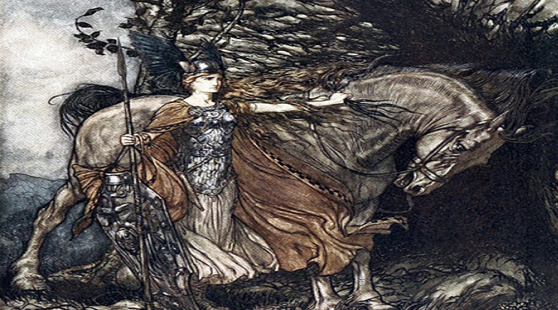 """Czy PLIO to """"fantasy w stylu tolkienowskim"""" (część trzecia – Style i tryby literackie)"""
